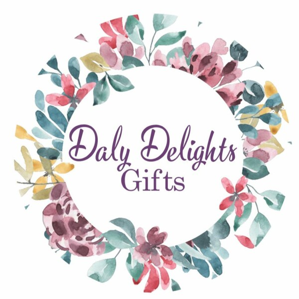 Daly Delights Gifts