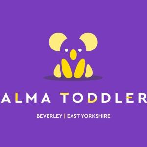 Kalma Life Beverley & East Yorkshire