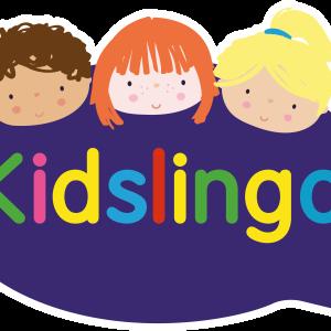 Kidslingo Spanish Bristol North