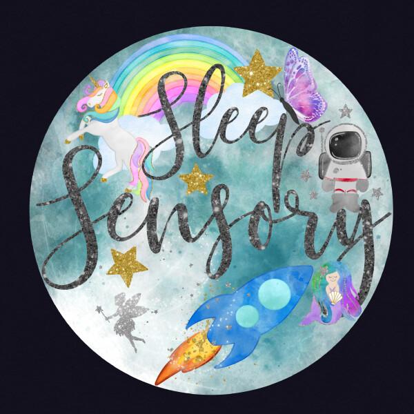 Sleep Sensory