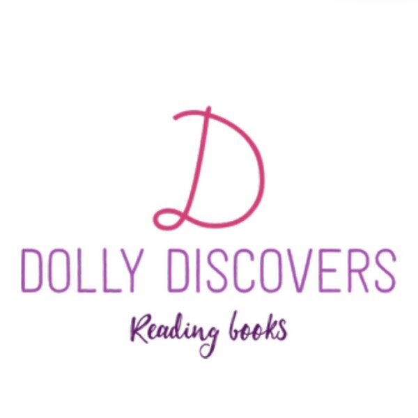 Dolly Discovers
