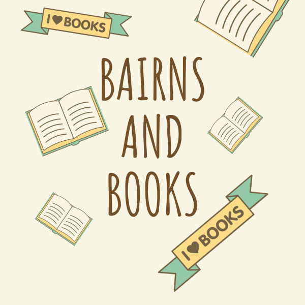 Bairns and Books