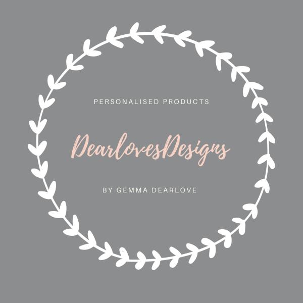 Dearloves Designs