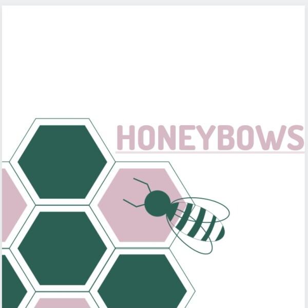 •HoneyBows•