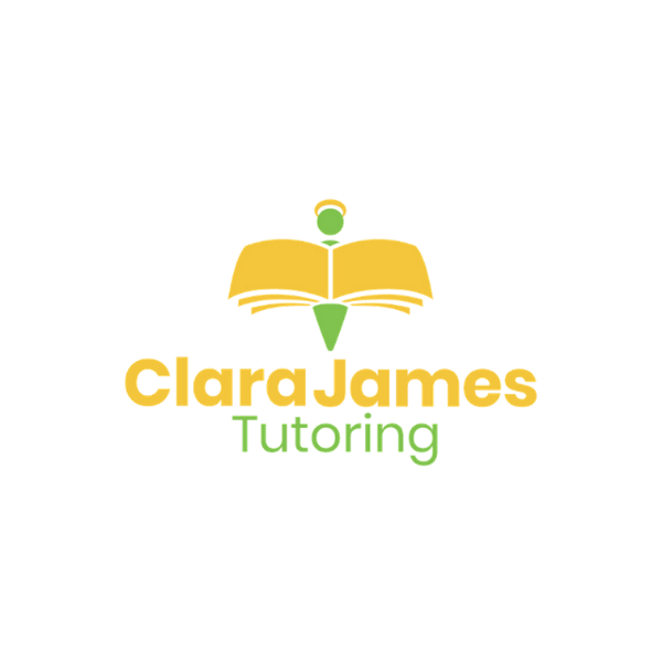Clara James Tutoring