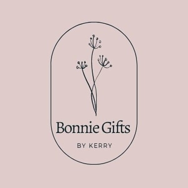 Bonnie Gifts by Kerry