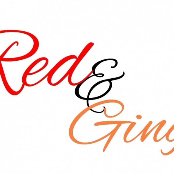 Red & Ginge