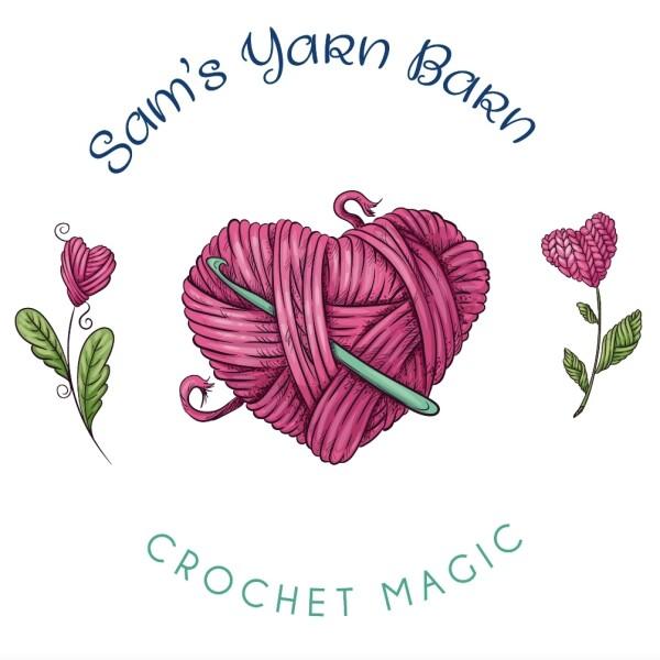Sam's Yarn Barn