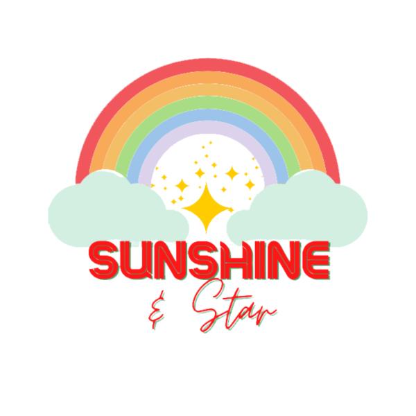 Sunshine and Star
