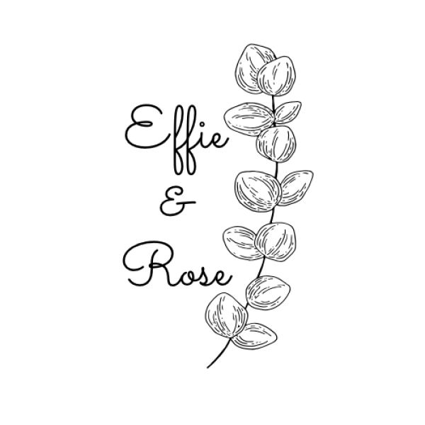 Effie & Rose Collection