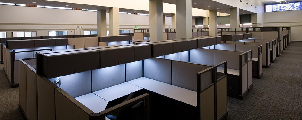 coworking-officespaceforhire-servicedoffice-13-jpeg1526110691.jpeg