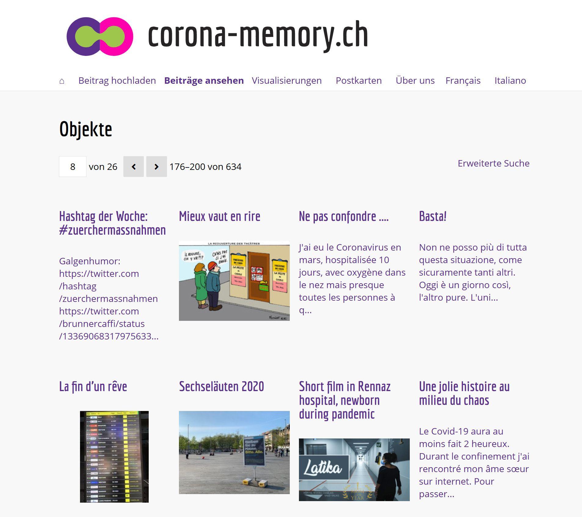 CoronaMemory_Objekte.jpg