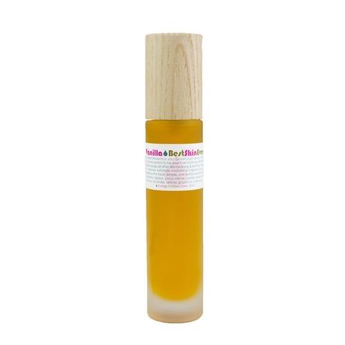 Best Skin Ever™ Vanilla - Living Libations