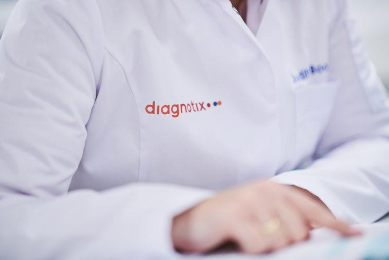 Diagnotix 170 1