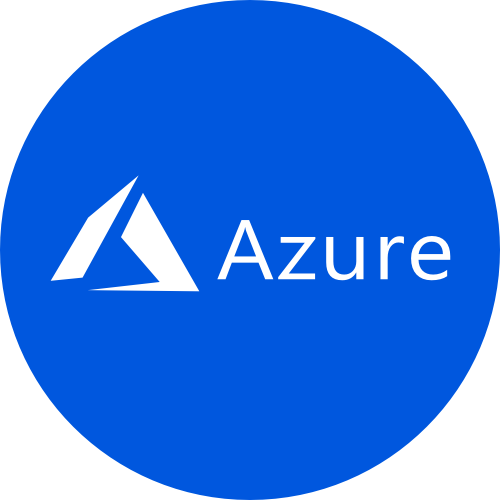Azure Active Directory Integration | Dialpad
