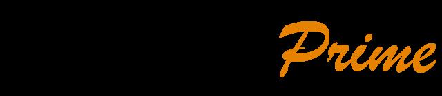 Builder Prime Logo