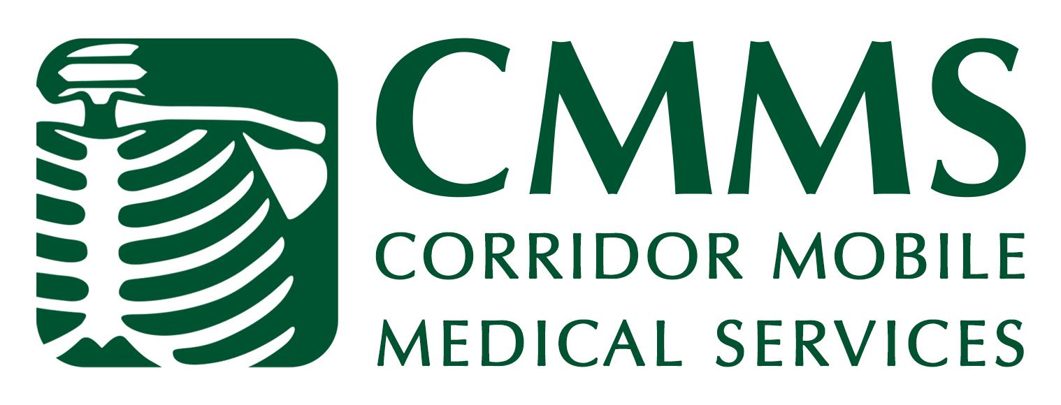 CMMS 2017 Logo WHITE