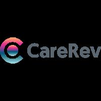 Care Rev Logo