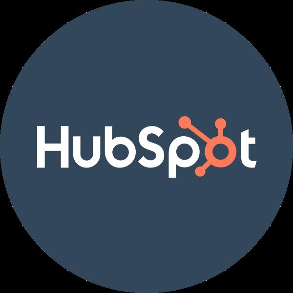 Hub Spot Integration