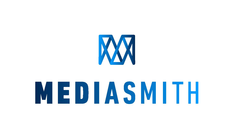 Mediasmith logomain rgb