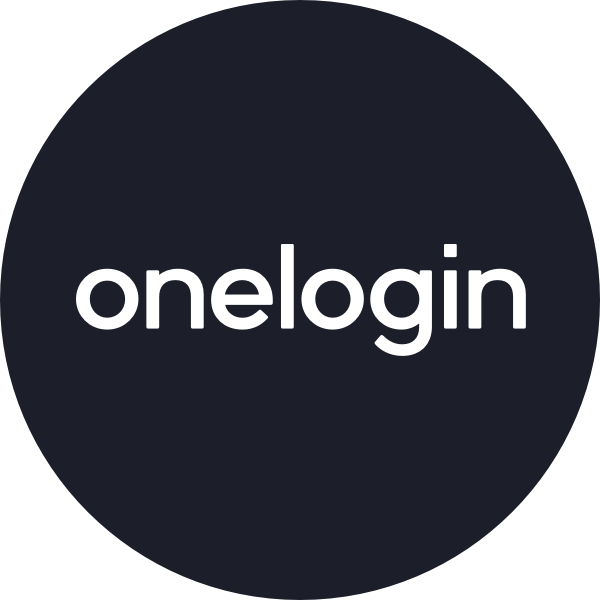 One Login Integration