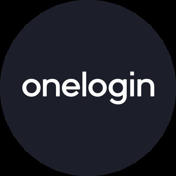 One Login Integration