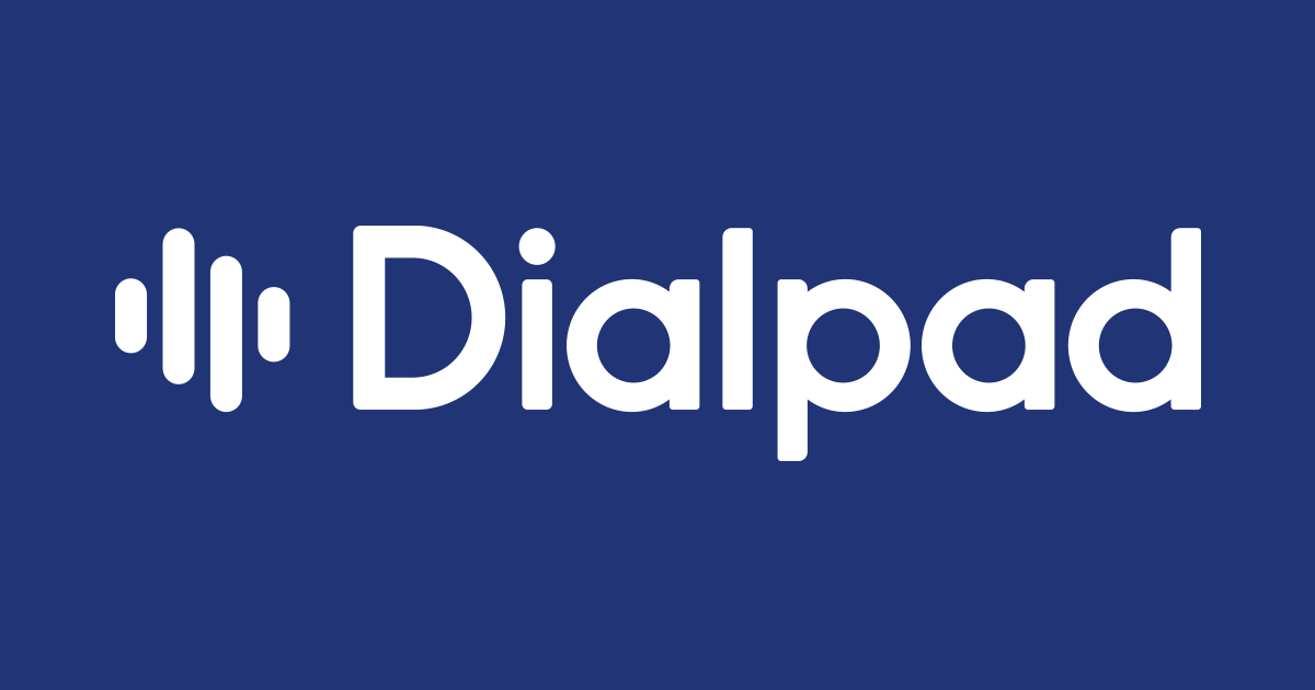 News Archive and Press Releases | Dialpad