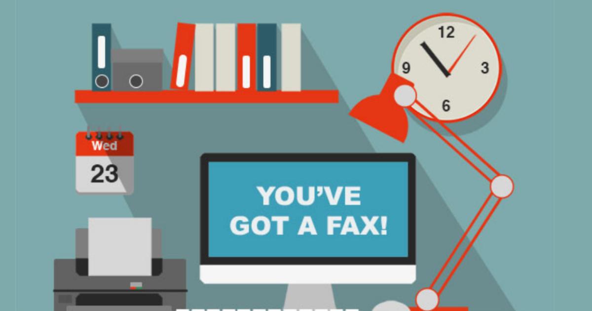 Virtual Fax- Fax Online, No Fax Machine Needed   Dialpad
