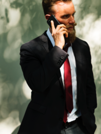 Salesforce Callcenter