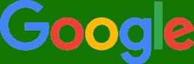 Logo Google@2X