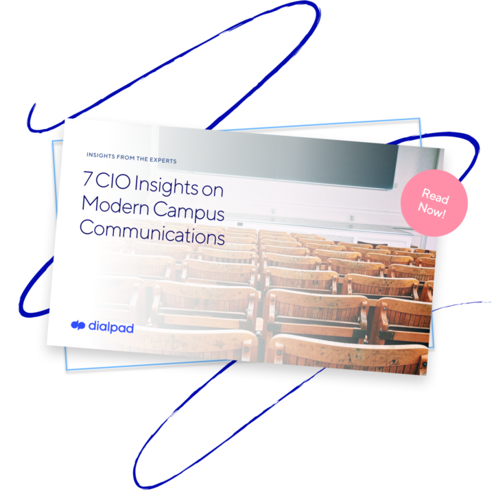 7 CIO Insights 2x 1