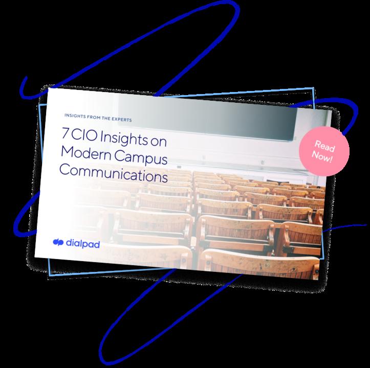 7 CIO Insights 2x 1