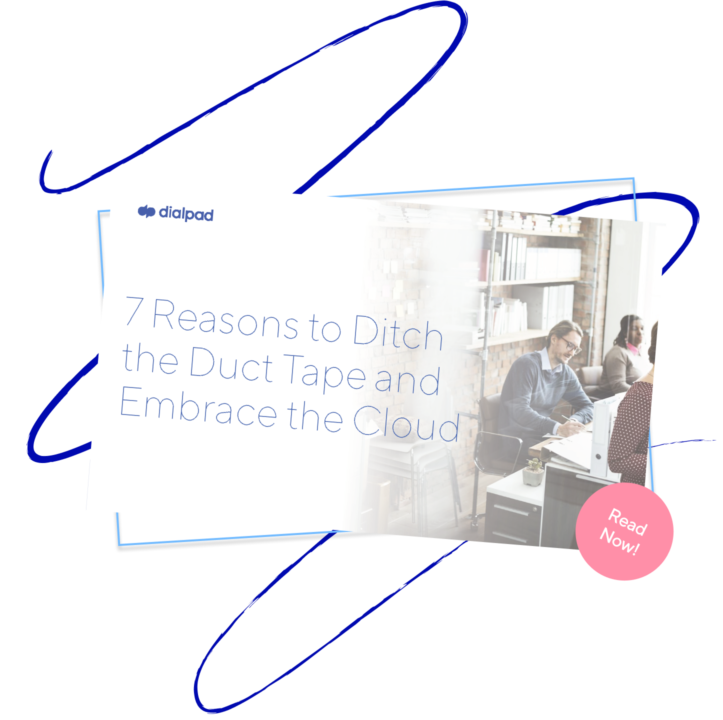 7 Reasons to Ditch the Duct Tape and Embrace the Cloud 2x 1