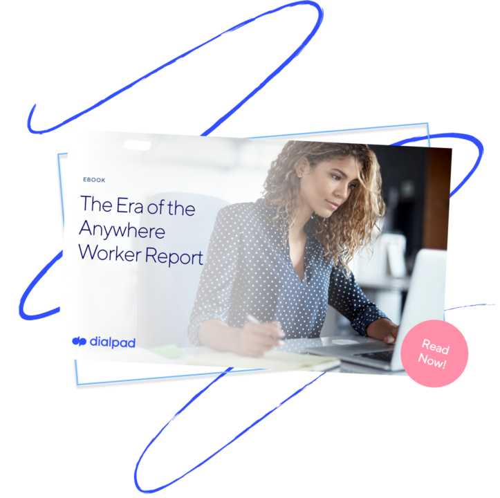 The Era of the Anywhere Worker Report 2x 1