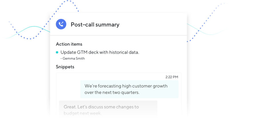 Voiceai Features Postcall@2X