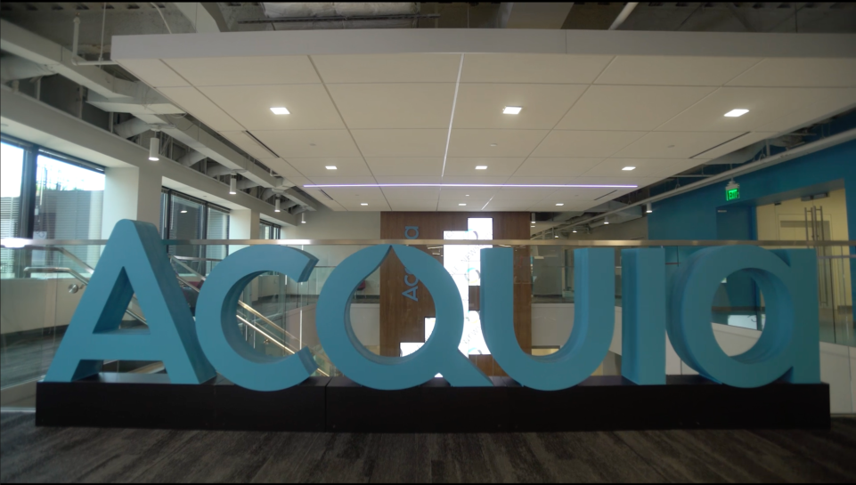 Acquia Stills 02