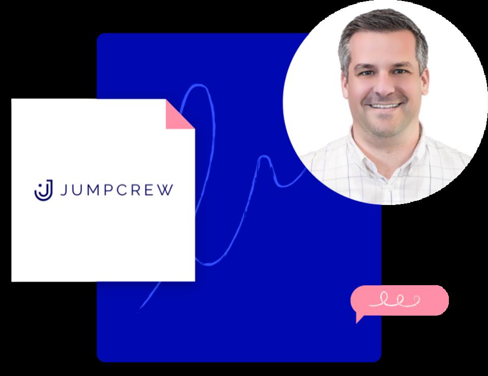 20191030 Webinar Now Dialing Jump Crew