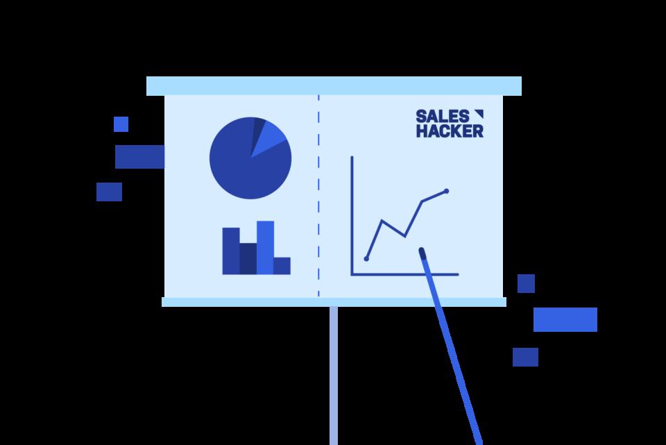 Saleshacker webinar 01