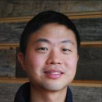 Calvin Chen