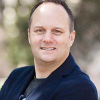 Geoff R Profile updated