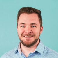 Sales Hacker Colin Campbell
