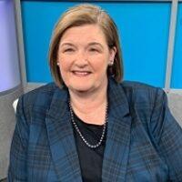 Sheila Mc Gee Smith