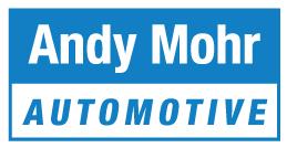 Andymohrlogo