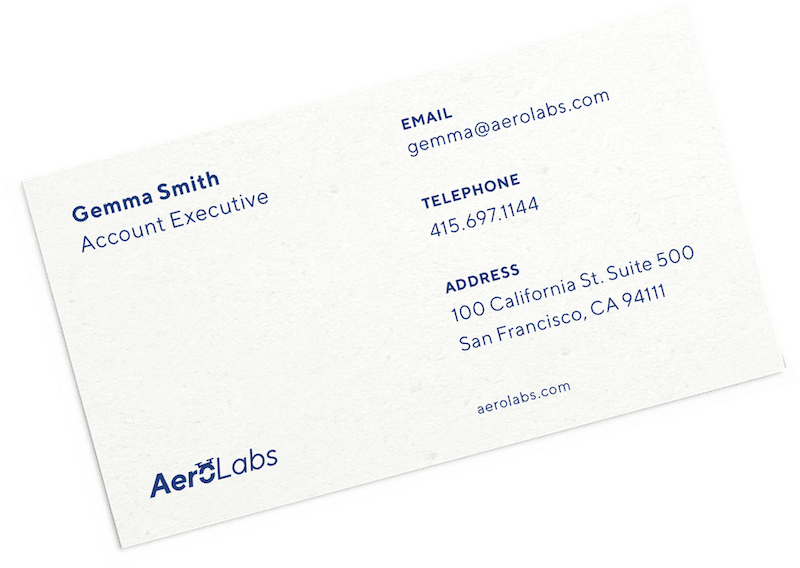 Business Card Aerolabs@2X 1