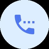 Call Controls@2X