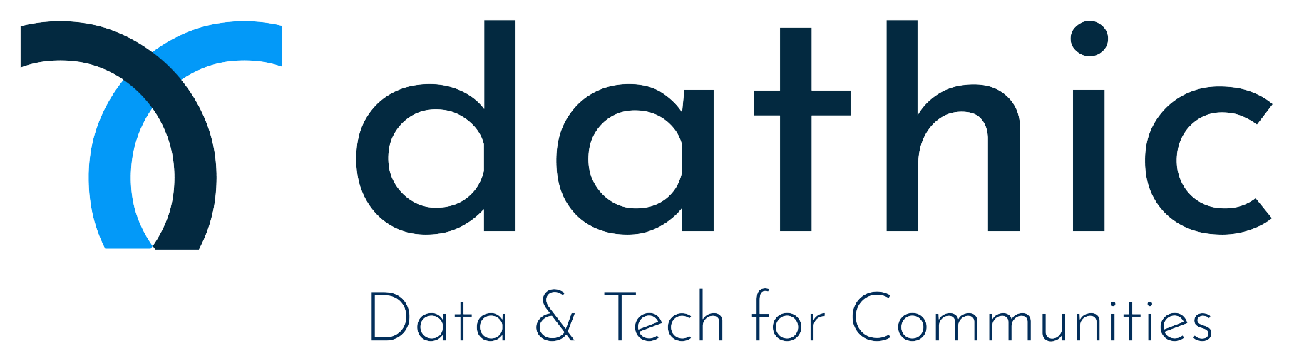 Dathic logo