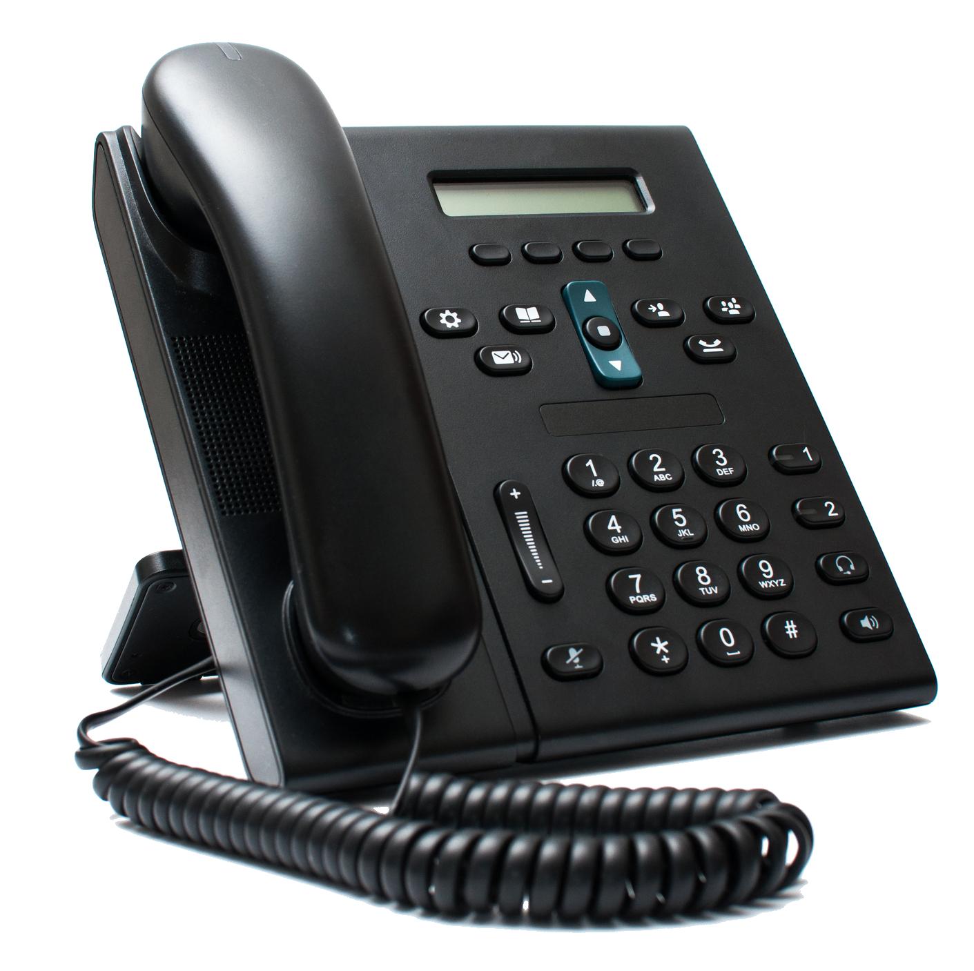 Deskphone Onpremis Gateway 2