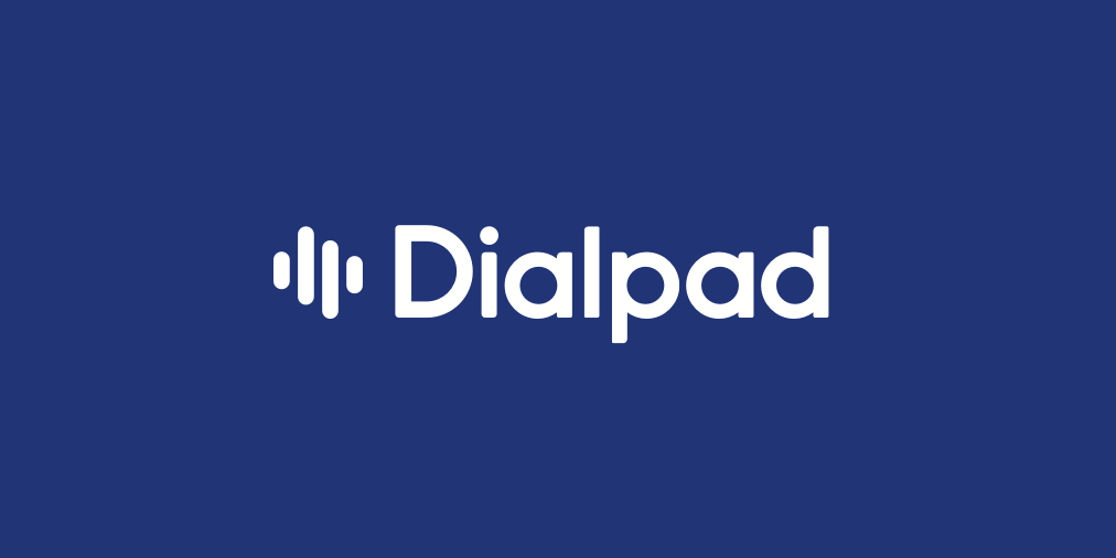 Plans and Pricing - Try for Free Today | Dialpad