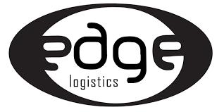 Edge logistics logo