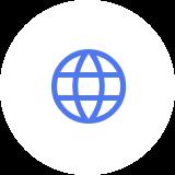 Global@2X 1